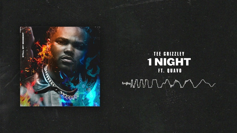Tee Grizzley - 1 Night feat. Quavo