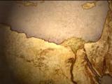 Мания познания. Древние открытия 4 серия из 6. Медицина Mania of knowingAncient Discoveries (2004)