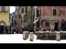Прогулки по Риму вместе с семьей Пиконе. Castel Gandolfo