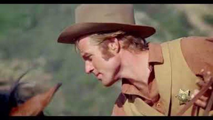 Вестерн про индейцев,Фильм,Скажи им, что Билли-Бой здесь,Зарубежный Фильм » Freewka.com - Смотреть онлайн в хорощем качестве