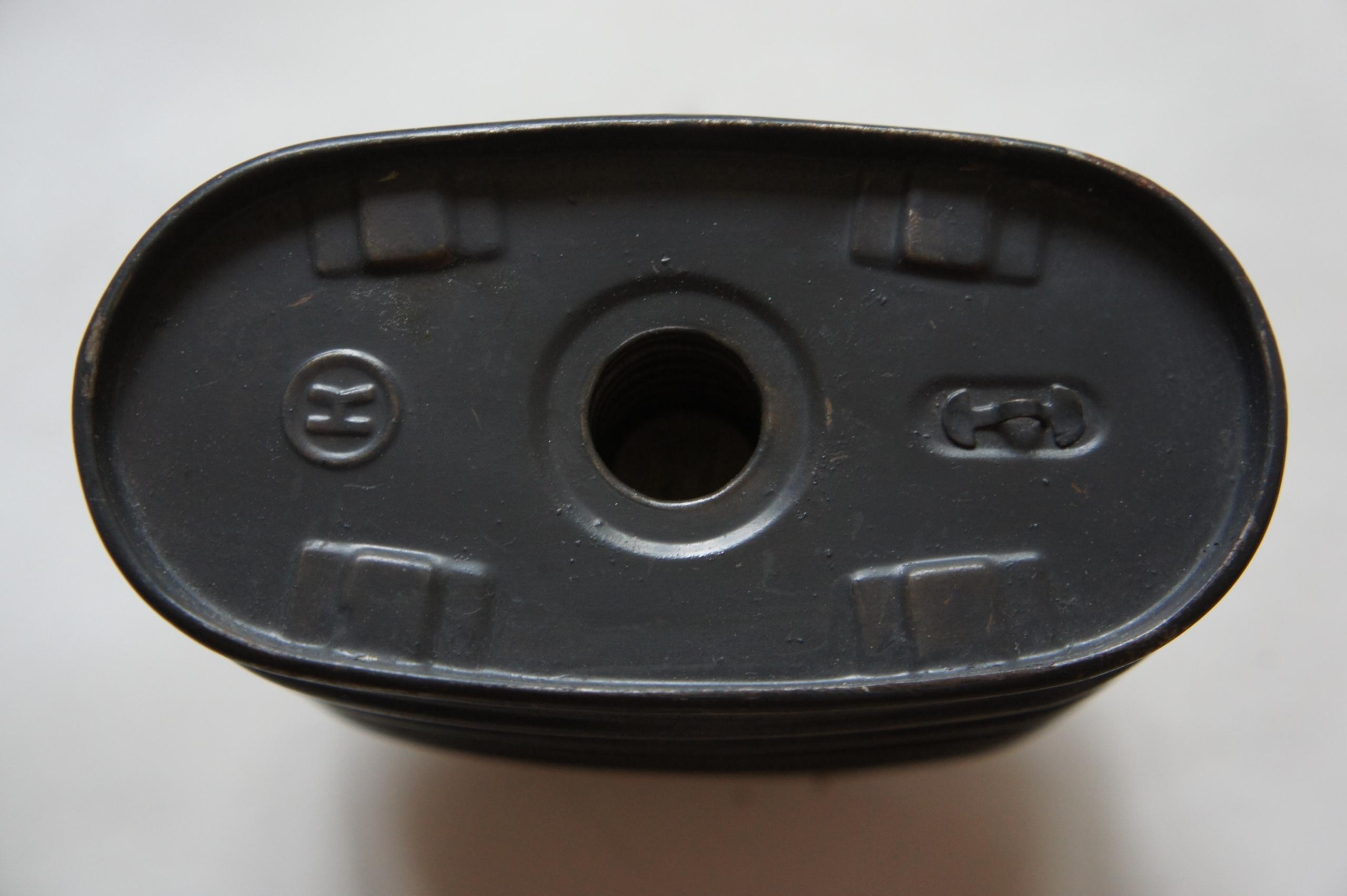 T55L7PHjCLw.jpg