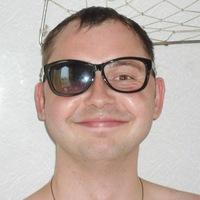 Олександр Пайзяк