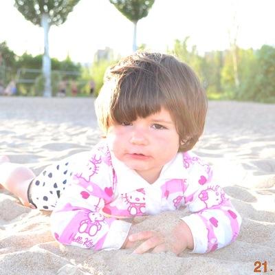 Елена Сорокина, 3 января , Мариуполь, id29597493