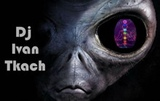 Dj Ivan Tkach VS Silver Stone - Не уходи (RMX)