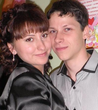 Александр Блинов, 13 декабря 1991, Феодосия, id38498241