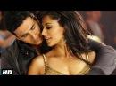 Allah Maaf Kare Full Song Desi Boyz Feat Akshay Kumar Chitrangada Singh