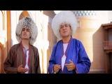 Ortiq va Ali Otajonov - Yosh pari | Ортик ва Али Отажонов - Ёш пари