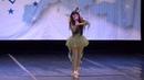 Диана Анкудинова (Diana Ankudinova) - В синем море, в белой пене