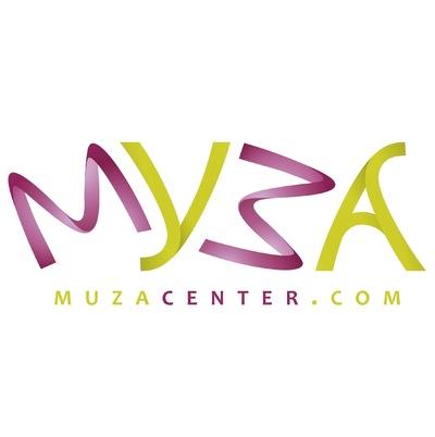 Muza Center, 1 июля , Симферополь, id218309652