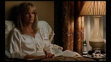 The Blind Side Movie Montage