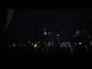 PHARAOH FEAT. ACID DROP KING - Я ПРОБЛЕМА (LIVE) OMSK 24.04.2016