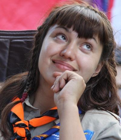 Ольга Евдошенко, 16 марта , Иркутск, id6365331