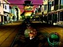 Super Monkey Ball Adventure GameCube Trailer - SMBA
