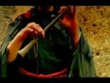 Fever (Adam Freeland Remix) - Sarah Vaughan