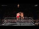 Adam Cole vs EC3 vs Killian Dain vs Lars Sullivan vs Ricochet vs Velveteen Dream - NXT TakeOver New Orleans