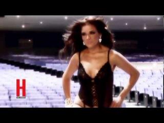 Lili Brillanti - H Extremo #Celeb #Hot #Sex #Latina