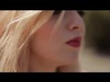 Chandelier Sia -- Madilyn Bailey (Piano Version).mp4