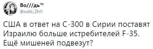 https://pp.userapi.com/c845420/v845420317/fc094/e74-CDUY-2Y.jpg