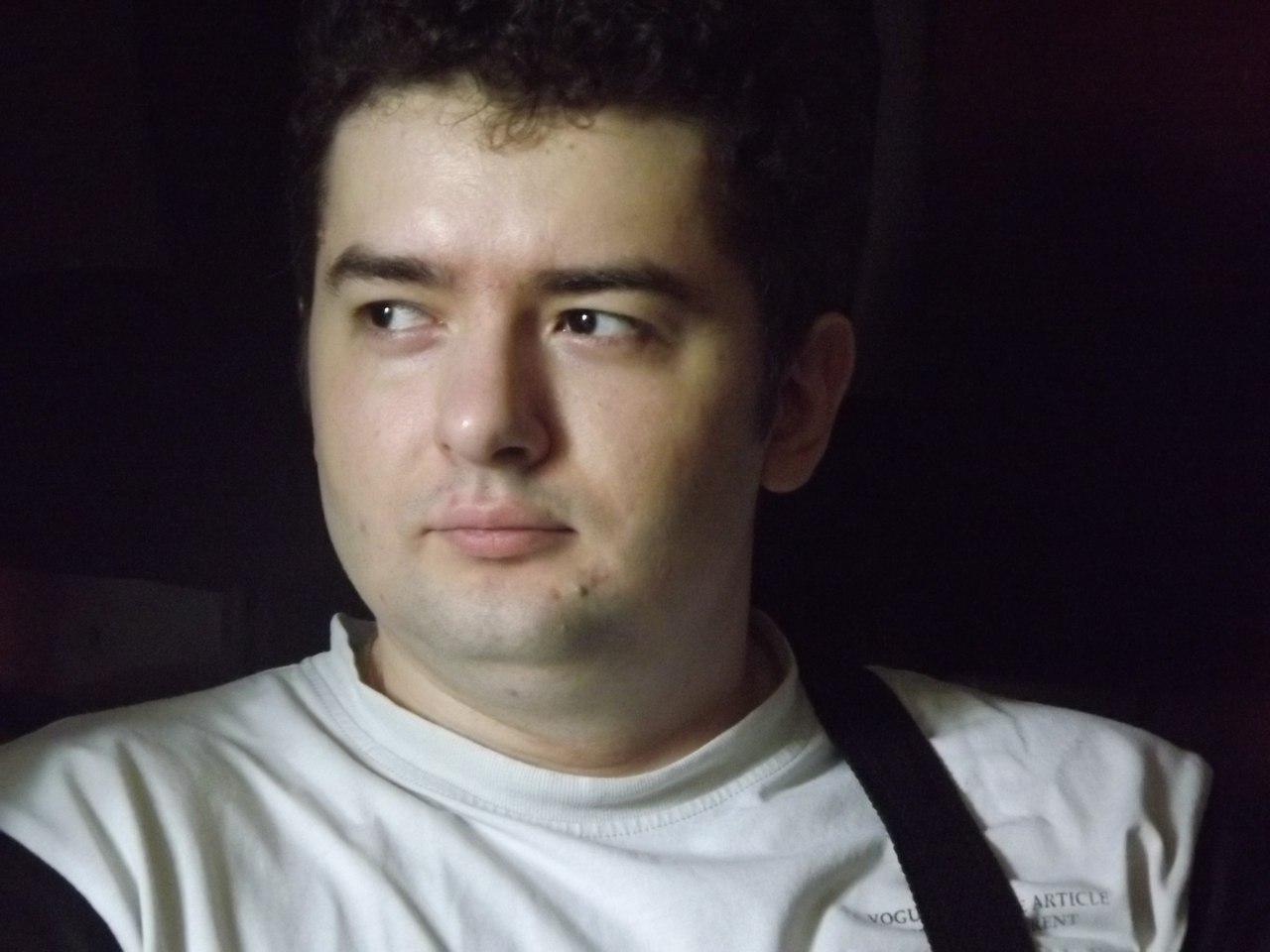 Порно лоликон запрещенное к показу в россии