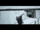 V7 CLUB - Ничья [Oko Space ft. Аца MIDNIGHT]  1080p