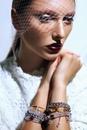 Natali Smirnova фото #40