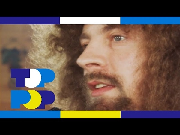 Electric Light Orchestra - Can't Get it Out Of My Head • TopPop