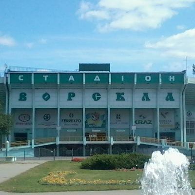 Юра Скрипник, 19 июня 1994, Полтава, id208048325