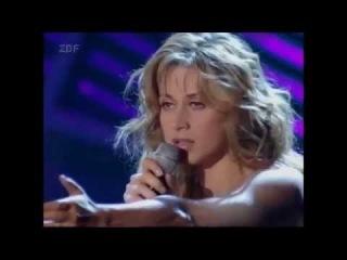 ���� ������ � ������� � ���� � ���� ������... � LIVE � Lara Fabian � �Adagio�