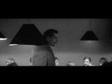 Республика Шкид (1966г, трагикомедия)