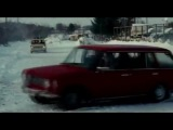 Taxi 5 Russian Pursuit  #coub, #коуб