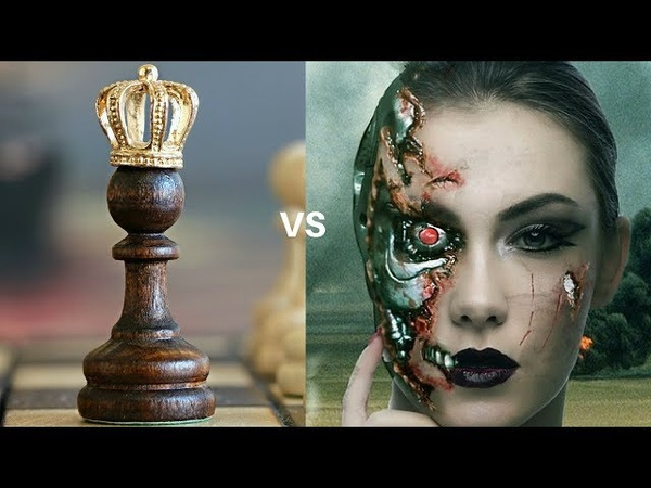 The most painfully brilliant double exchange chess sacrifice in TCEC History! Arasan vs Leela