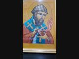Акафист св. Спиридону Тримифунтскому (о помощи в жилищных делах)