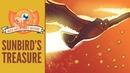 Much Abrew Sunbird's Treasure Standard Magic Arena