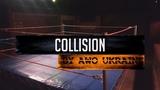 Tiny Taiga vs Anastasia Grase @ Collision, 28-10-2018