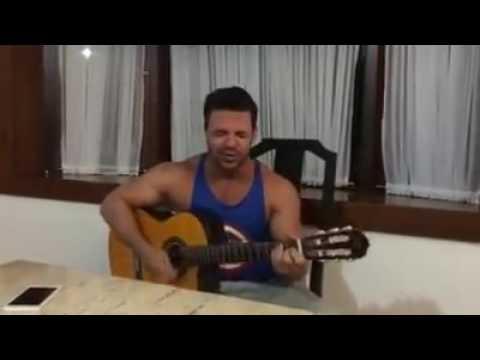 VIVA AO RIO GRANDE DO SUL - Eduardo Costa
