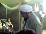 الحبيب محمد السقاف يشرح معرض السيرة النبو&#16