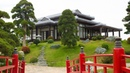 Вьетнам за 8 минут. Нячанг. Далат. Экскурсии   Vietnam in 8 minutes. Nha Trang. Da Lat. Excursions