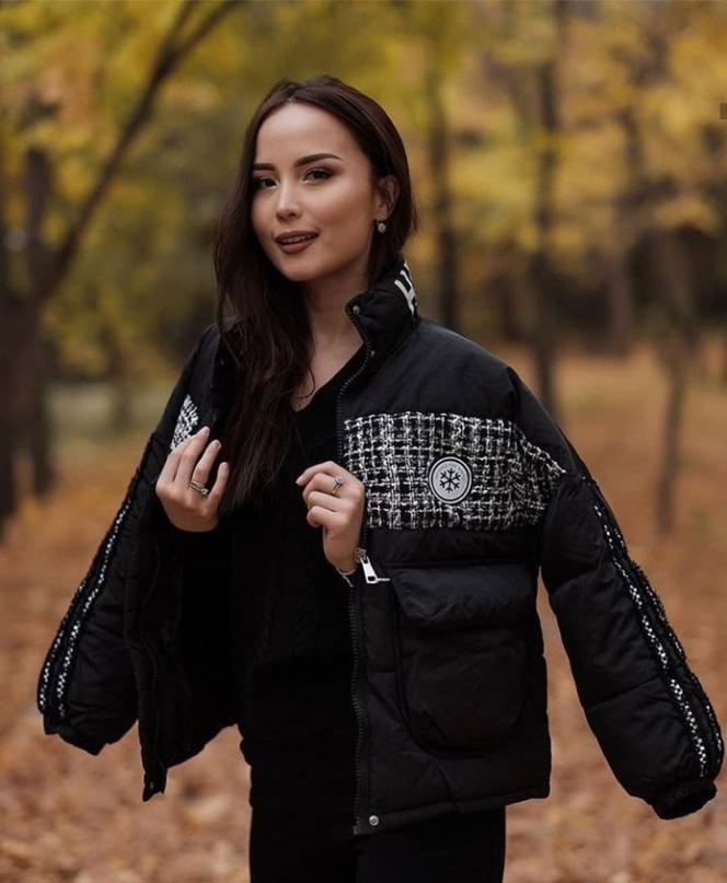 Сәлем ! Miss KeshYou-ді жалғастырайық👑         2 тур - Сән байқауынан Кәмшат ойыннан шықты 📌🍭