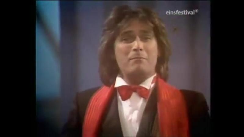 Ricchi e Poveri - Sara Perche Ti Amo. 1981