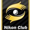 NikonClub.ru