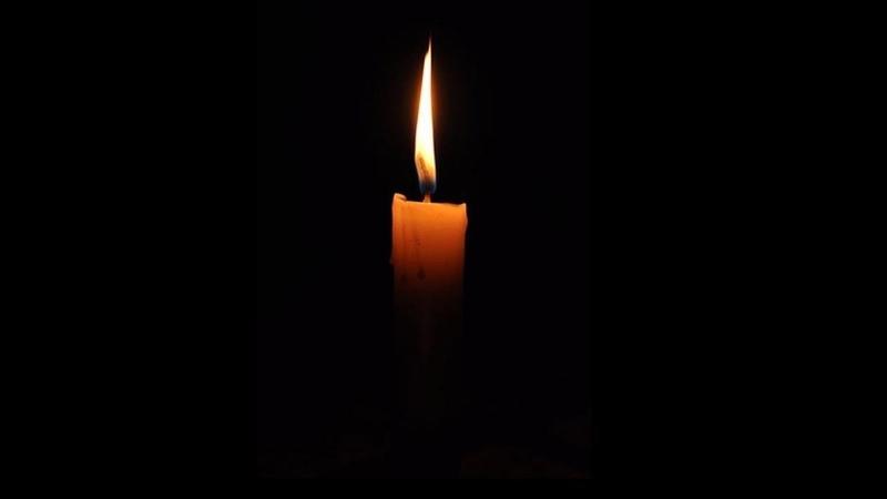 С 18 по 20 октября в Крыму объявлен трехдневный траур