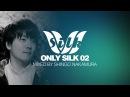 Shingo Nakamura - 'Only Silk 02' (Progressive House Mix)