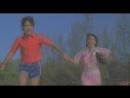 Everybody wants to love Juhi Aamir 720 X 1280