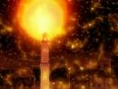Jojo no Kimyou na Bouken Adventure OVA 2 07 серия Рус..mp4