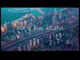 Arash feat. Helena - One Night in Dubai (Official video)_Full-HD.mp4