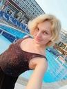 Елена Дерябина фото #40