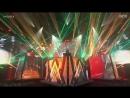 Alan Walker Ft Iselin Solheim - FADED - Versión dj salvador HD.mp4