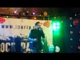 Love J-Rock party-2