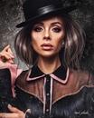Алиса Балашова фото #36