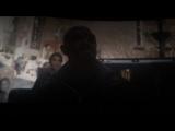 Сцена после титров, Мстители: Война бесконечности